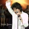 Couverture de l'album Azize Joon - Single
