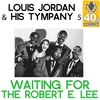 Cover of the album Waiting for the Robert E. Lee (Remastered) - Single