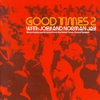 Cover of the album Good Times 2