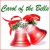 Couverture de l'album Carol of the Bells - Single