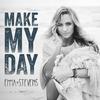 Couverture de l'album Make My Day - Single