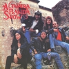 Cover of the album Altamira Banda Show