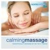 Cover of the album Calming Massage