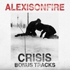 Cover of the album Crisis (Bonus Tracks) - Single