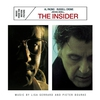 Cover of the album The Insider (Music from the Motion Picture)