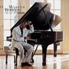 Couverture de l'album Marcus Roberts: The Joy of Joplin