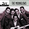 Couverture de l'album 20th Century Masters - The Millennium Collection: The Best of the Moonglows