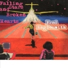 Cover of the album Falling Stars and Broken Hearts