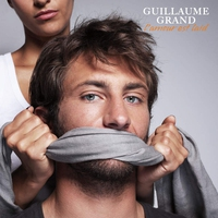 Cover of the track L'amour est laid