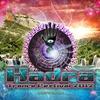 Couverture de l'album Hadra Trance Festival 2012