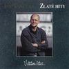 Cover of the album Vítám Vás - Zlaté hity