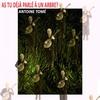 Cover of the album As tu déjà parlé à un arbre ? - EP