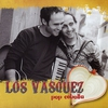 Cover of the album Contigo pop y cebolla