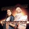 Couverture de l'album En Godt Stekt Pizza - Single