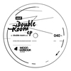Cover of the album Double Room - EP