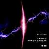 Couverture de l'album Neuro Mechanism - EP