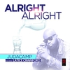 Cover of the album Alright Alright - Single