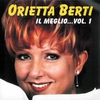 Cover of the album Orietta Berti: Il Meglio..., Vol. 1