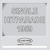 Cover of the track Nur du, du, du allein