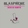 Couverture de l'album Désir de vampyr