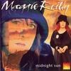 Cover of the album Midnight Sun