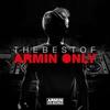 Couverture de l'album The Best of Armin Only