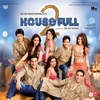 Cover of the album Housefull 2 (Original Motion Picture Soundtrack)