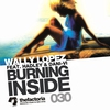 Couverture de l'album Burning Inside (feat. Hadley & Dani-VI)