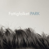 Cover of the album Park