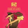 Couverture du titre Kind of Love