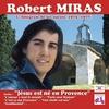 """Cover of the album L'intégrale de ses succès (1973-1977) [Collection """"Chansons tendres""""]"""