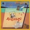 Couverture de l'album Marinero
