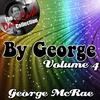 Couverture de l'album By George Volume 4 - [The Dave Cash Collection]