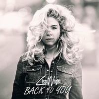 Couverture du titre Back to You - Single