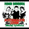 Cover of the album Asthmatic Lion Sound Systema