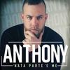 Cover of the album 'N'ata parte 'e me