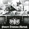 Couverture de l'album Panzer Division Marduk