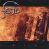 Cover of the album Eld