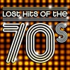Cover of the album Lost Hits of the 70's