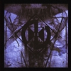 Cover of the album Colliding Dimensions 1/2