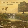 Cover of the album Streams and Pastures
