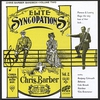 Cover of the album Elite Syncopations