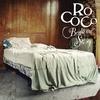 Couverture de l'album Bedtime Story