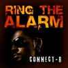 Couverture du titre Ring the Alarm