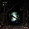 Cover of the album A Long Time Listening