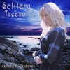 Cover of the album Solitary Treasures