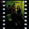 Couverture de l'album The Yes Album