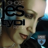 Cover of the album Ghost - Single (tyDi Remix)