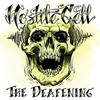 Cover of the album The Deafening
