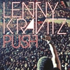 Cover of the track Push